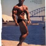 1980-mr-olympia-046