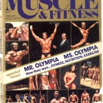 1980-mr-olympia-047
