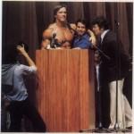 1980-mr-olympia-048