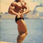 1980-mr-olympia-049