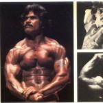 1980-mr-olympia-052