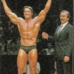 1980-mr-olympia-053