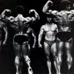 1980-mr-olympia-054