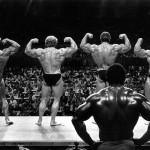 1980-mr-olympia-055