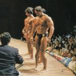 1980-mr-olympia-056