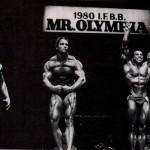1980-mr-olympia-057