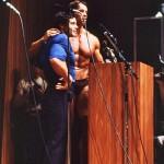 1980-mr-olympia-063