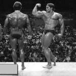1980-mr-olympia-064