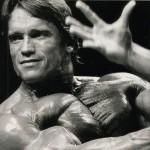 1980-mr-olympia-070