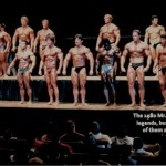 1980-mr-olympia-071