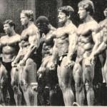 1980-mr-olympia-073
