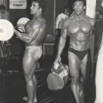 1980-mr-olympia-074