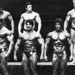 1980-mr-olympia-075