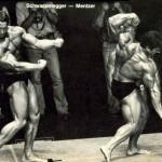 1980-mr-olympia-076