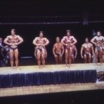 1980-mr-olympia-077