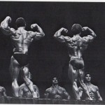 1980-mr-olympia-078