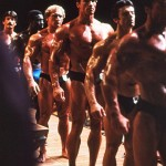1980-mr-olympia-079
