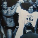 1980-mr-olympia-080