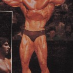 1980-mr-olympia-084