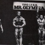 1980-mr-olympia-091