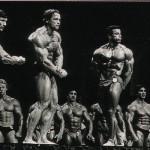 1980-mr-olympia-092