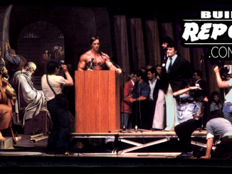 1980-mr-olympia-gallery-banner