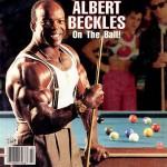 albert-beckles-003