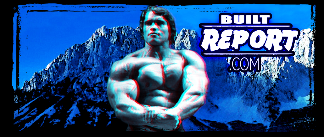 arnold-gallery-banner