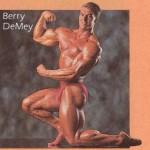 berry-demey-008