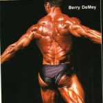 berry-demey-043