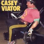 casey-viator-091