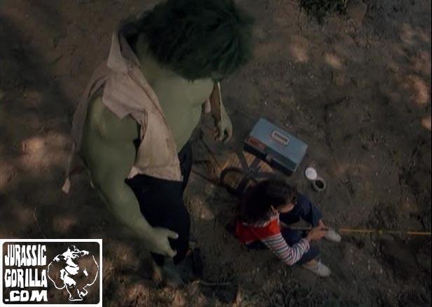 incredible-hulk-episode-1-001