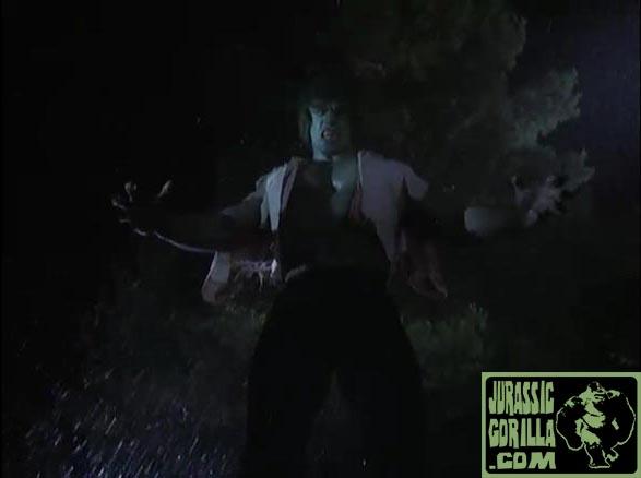 incredible-hulk-episode-1-003