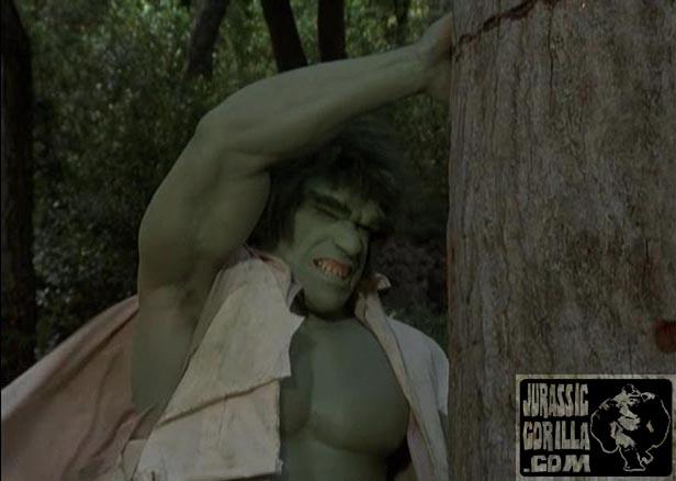 incredible-hulk-episode-1-004