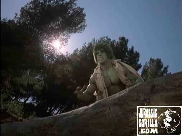incredible-hulk-episode-1-005
