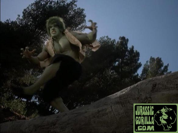 incredible-hulk-episode-1-006