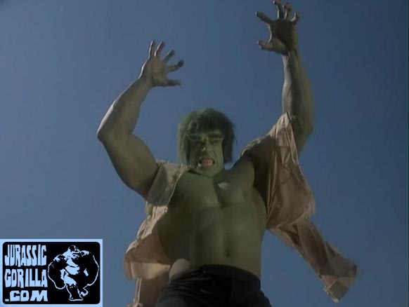 incredible-hulk-episode-1-008