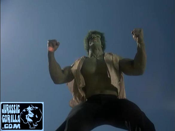 incredible-hulk-episode-1-009