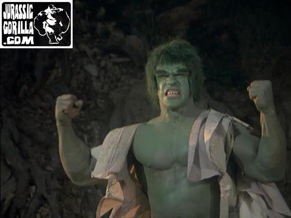 incredible-hulk-episode-1-010