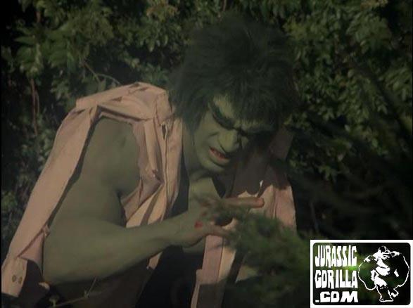 incredible-hulk-episode-1-011