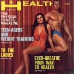 Bob Hoffman's Health and Strength Magazine