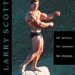 larry-scott-032