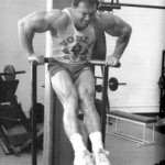 larry-scott-101