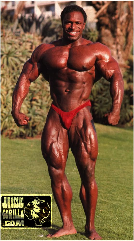 lee-haney-002