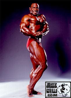 lee-haney-006