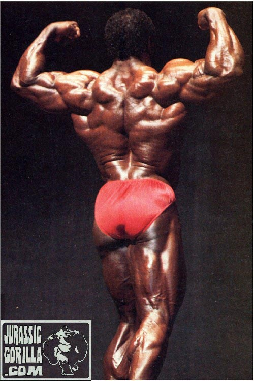 lee-haney-021