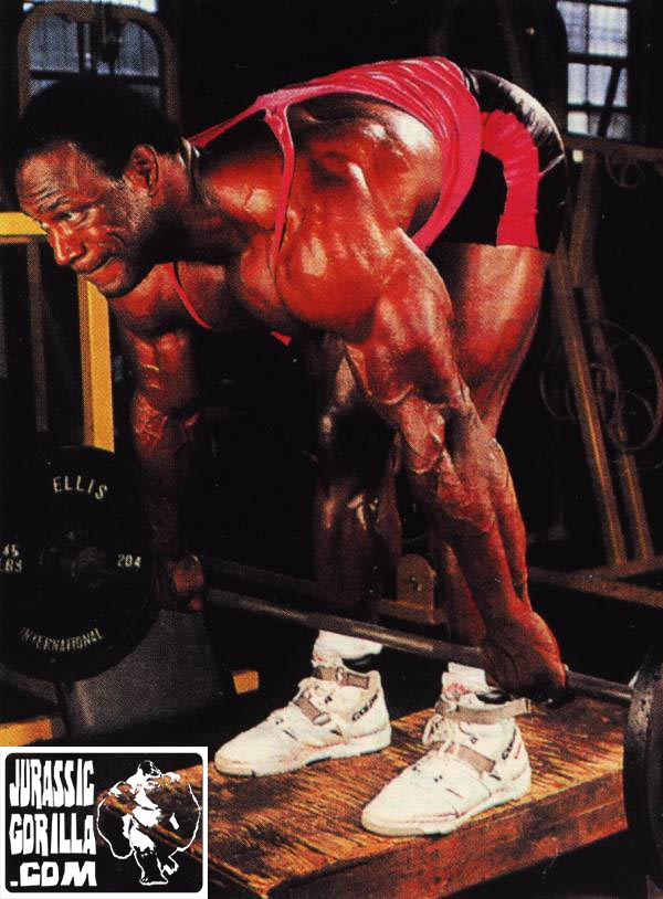 lee-haney-034