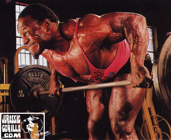 lee-haney-036