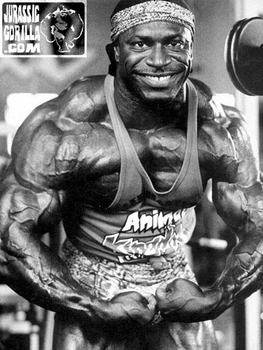 lee-haney-048