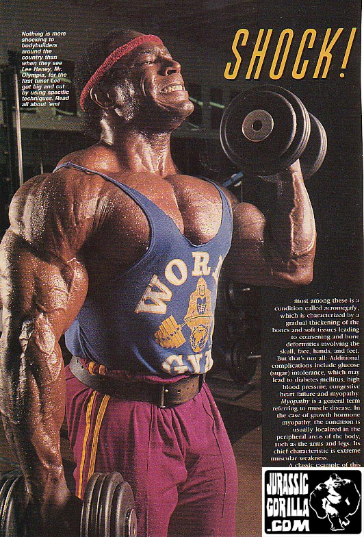 lee-haney-074
